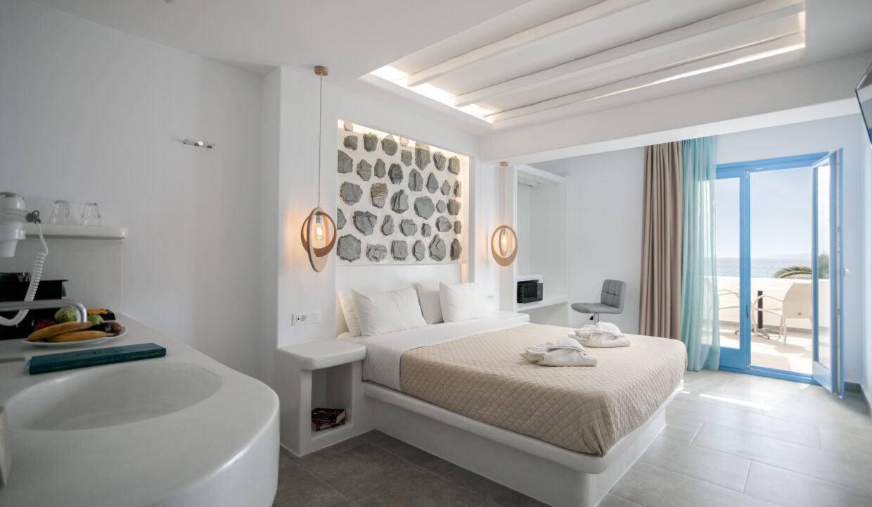liana hotel & spa naxos (2)