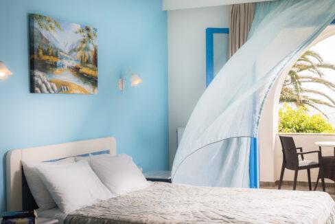 liana hotel & spa naxos (20)