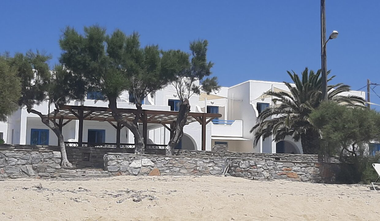 liana hotel & spa naxos (21)
