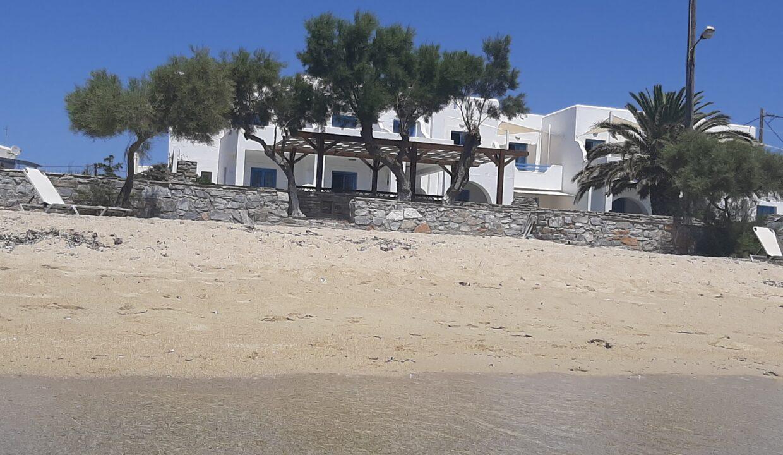 liana hotel & spa naxos (22)