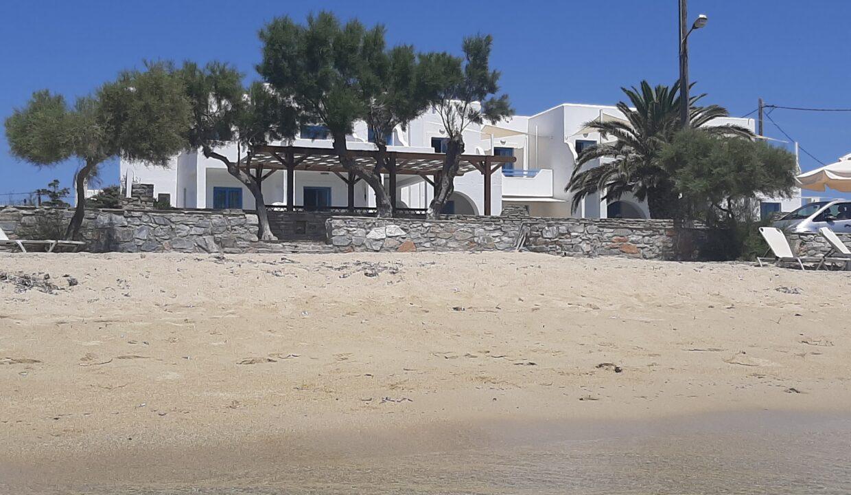 liana hotel & spa naxos (23)