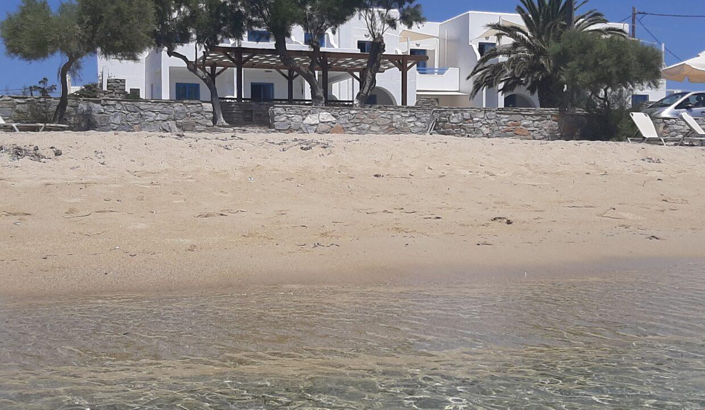 liana hotel & spa naxos (24)