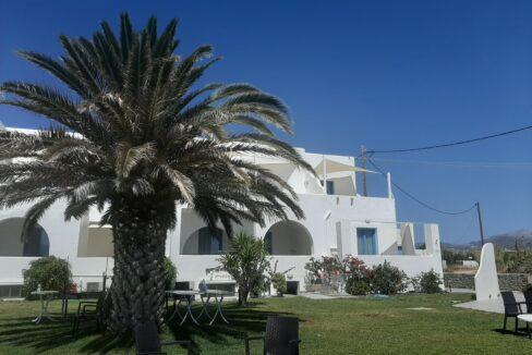 liana hotel & spa naxos (27)