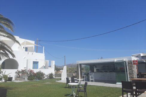 liana hotel & spa naxos (28)