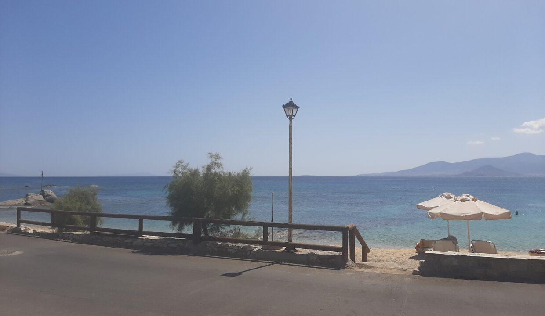 liana hotel & spa naxos (36)