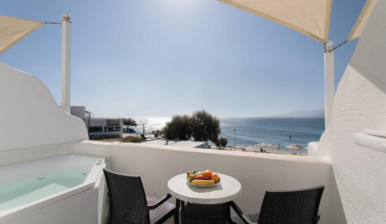 liana hotel & spa naxos (38)