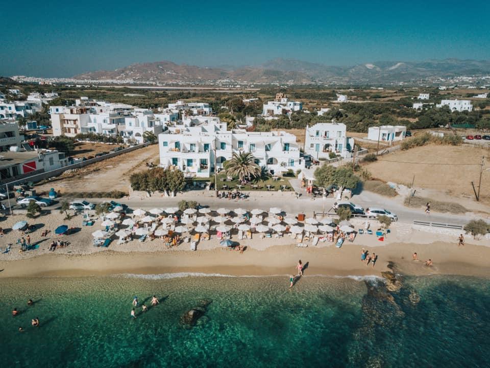 liana hotel & spa naxos (39)