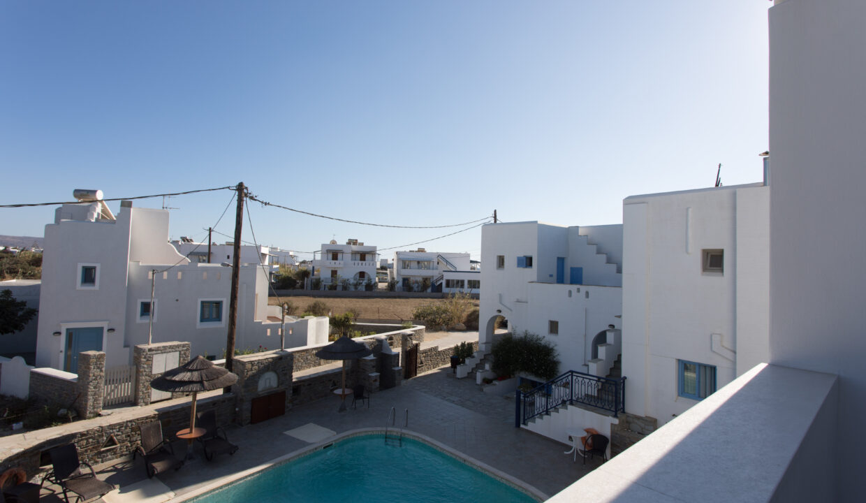 liana hotel & spa naxos (40)