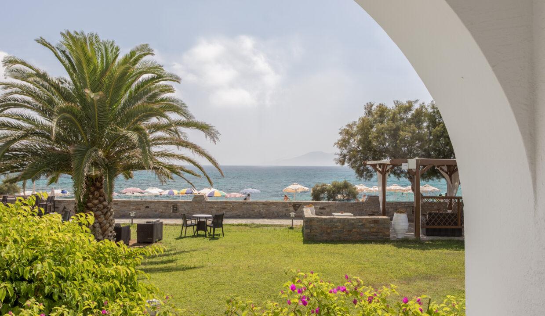 liana hotel & spa naxos (41)