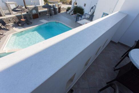 liana hotel & spa naxos (43)