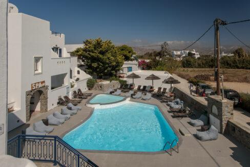 liana hotel & spa naxos (44)