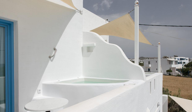 liana hotel & spa naxos (49)