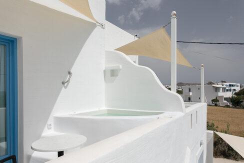 liana hotel & spa naxos (5)