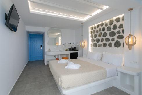 liana hotel & spa naxos (50)
