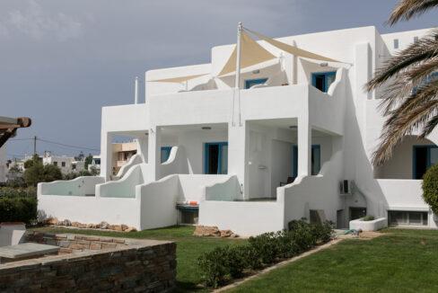 liana hotel & spa naxos (52)