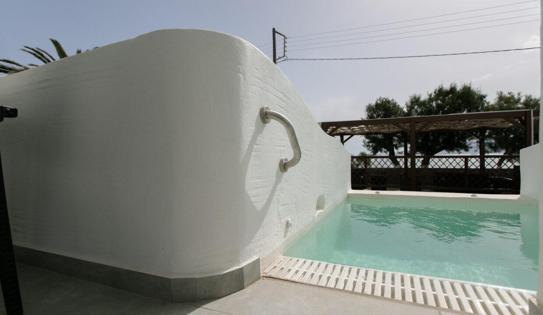 liana hotel & spa naxos (53)