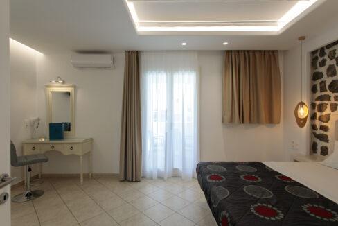 liana hotel & spa naxos (54)