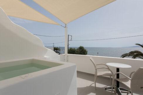 liana hotel & spa naxos (58)