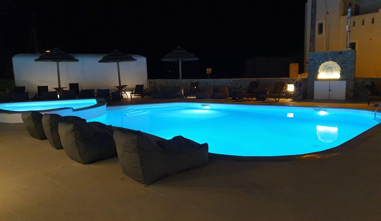 liana hotel & spa naxos (59)