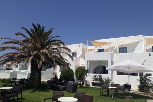 liana hotel & spa naxos (60)