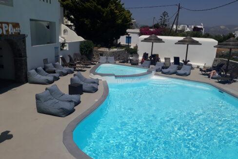 liana hotel & spa naxos (61)