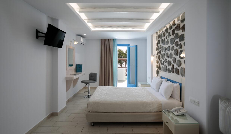 liana hotel & spa naxos (7)