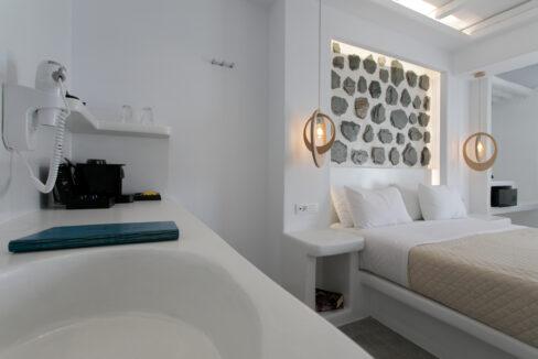 liana hotel & spa naxos (9)