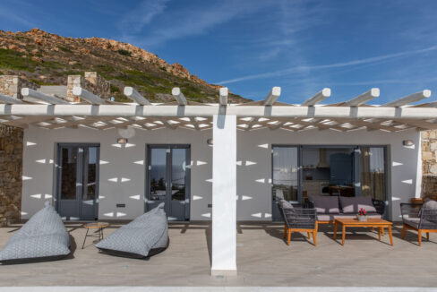 mythology villa naxos (19)