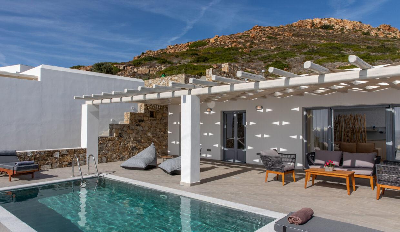 mythology villa naxos (21)