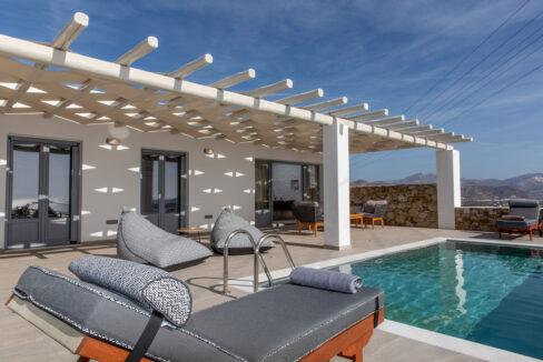 mythology villa naxos (23)