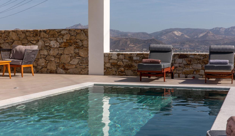 mythology villa naxos (24)