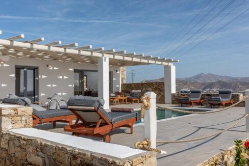 mythology villa naxos (26)