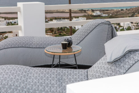 sea view suite with private pool (23)