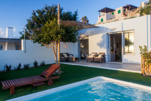 Diadema villa Naxos (1)