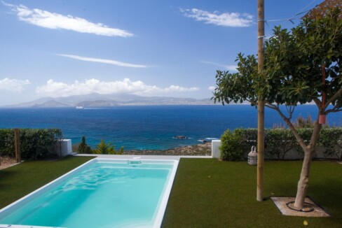 Diadema villa Naxos (13)