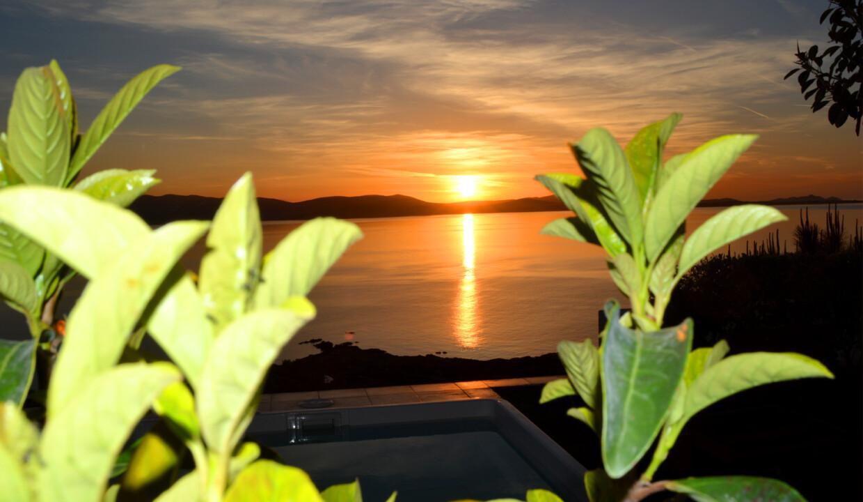 Diadema villa Naxos (25)