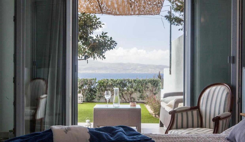 Diadema villa Naxos (3)