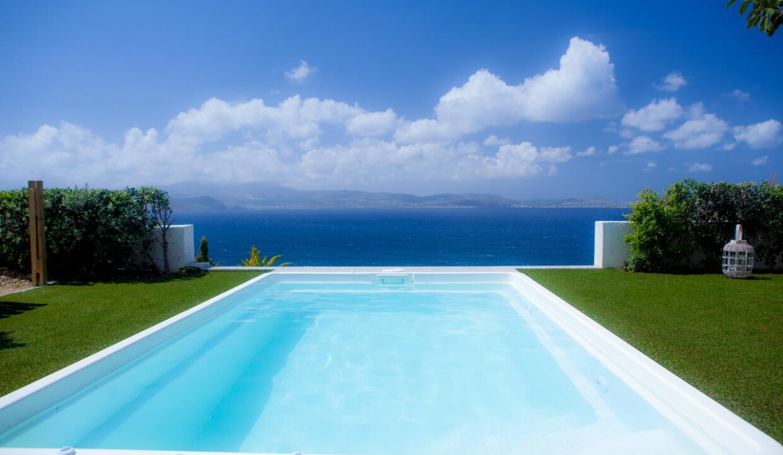 Diadema villa Naxos (7)