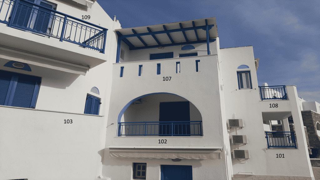 GENERAL SUN BEACH (4)
