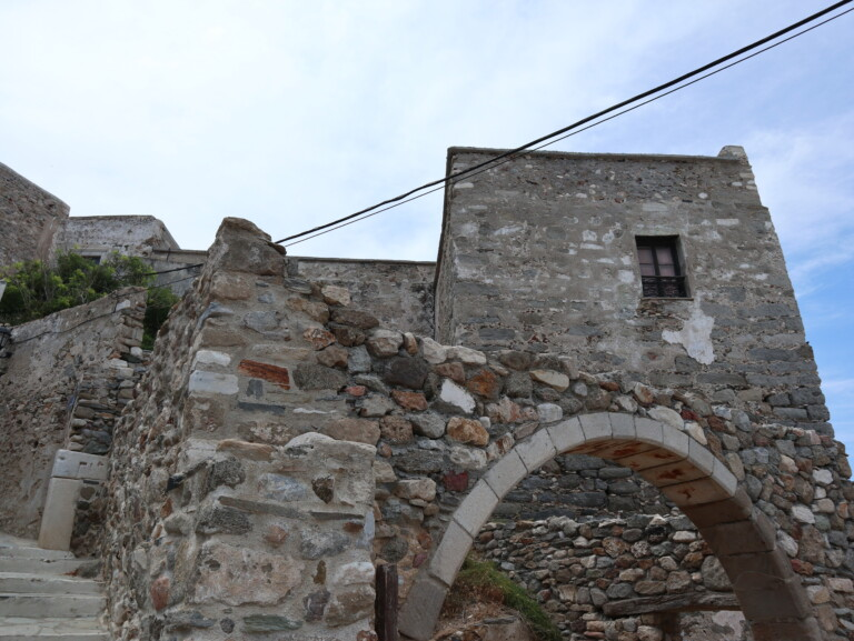 castle chora (10)