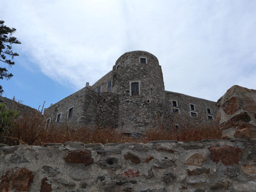 castle chora (15)