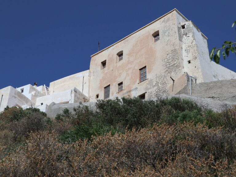 castle chora (32)