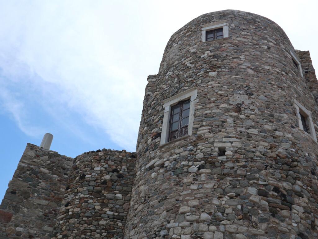 castle chora (8)