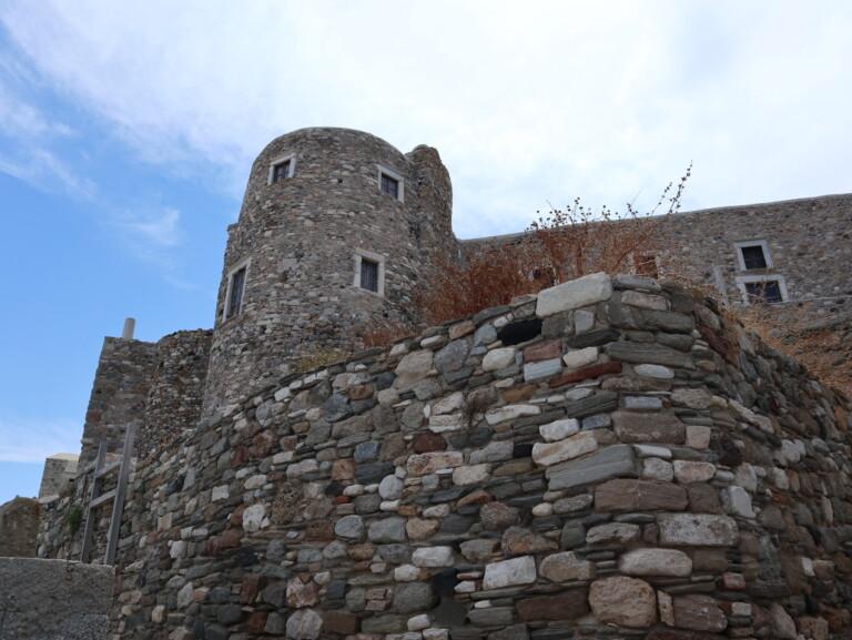 castle chora (9)