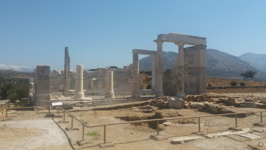demtra temple (2)