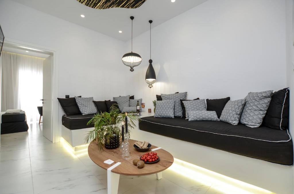 diadema apartments - 1 bedroom (10)