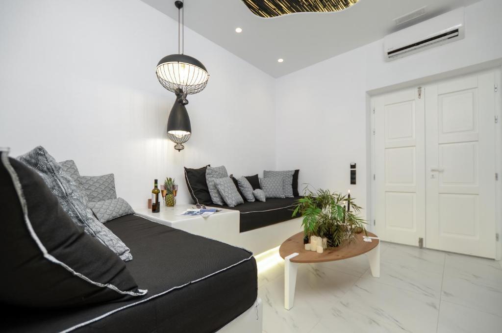 diadema apartments - 1 bedroom (11)
