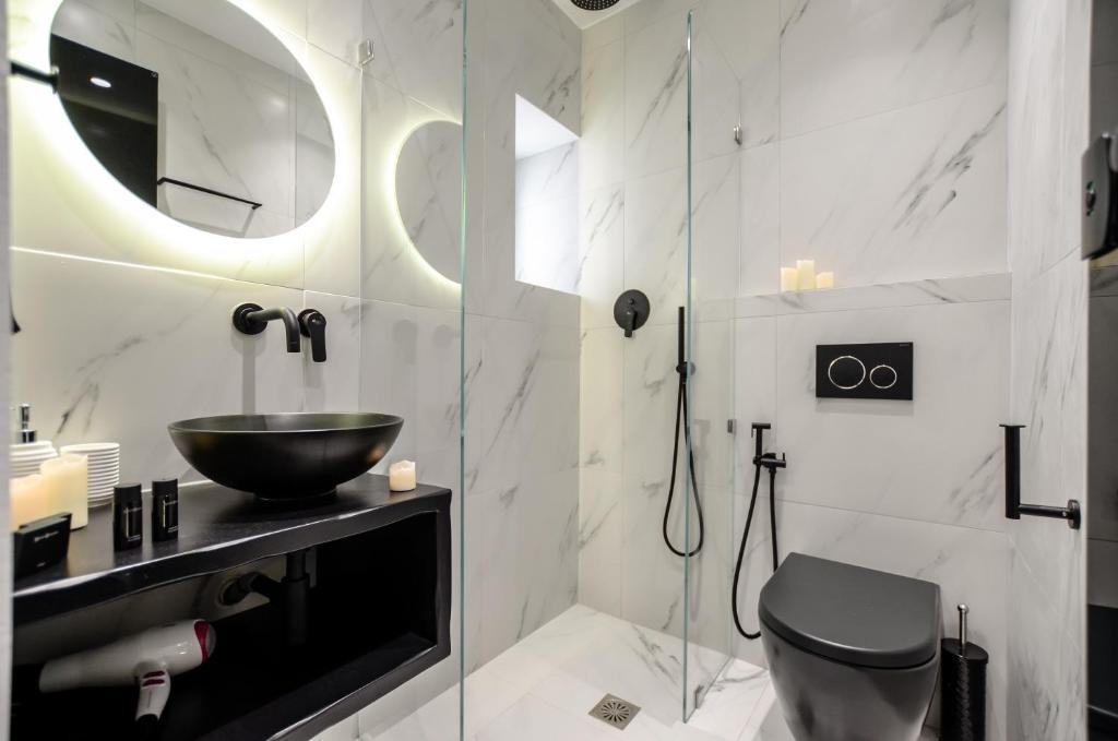 diadema apartments - 1 bedroom (12)