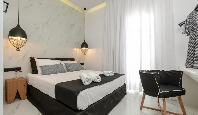 diadema apartments - 1 bedroom (2)