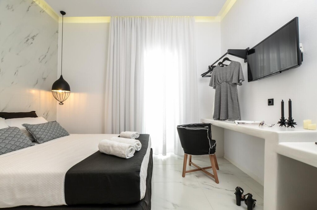 diadema apartments - 1 bedroom (3)